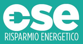 Energia CSE